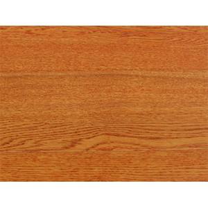 荣事达-实木复合地板