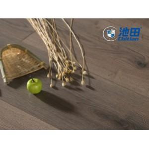 池田-强化地板系列