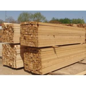 悦航木业-建筑木方系列