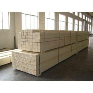 悦航木业-工程木方系列