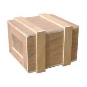 莱诚betway必威官网手机版下载-传统木箱