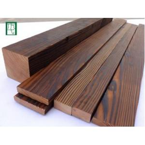 木弋木业-防腐木系列