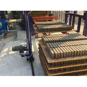 天津砖托竹胶板 耐磨 可多次使用找森宇板业