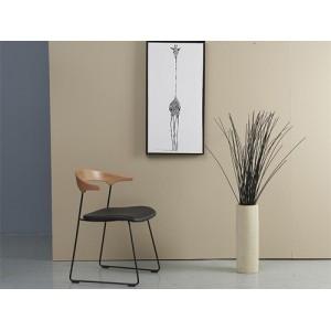 星威国际-木椅系列