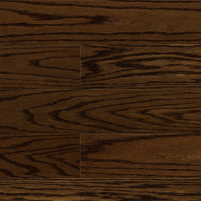 方圆木地板全国必威体育app苹果|主页登录