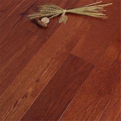 泉发木地板招商加盟