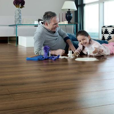 享木地板全国加盟必威体育app苹果|主页登录中