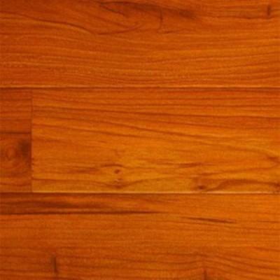 森泰实木地板招商加盟