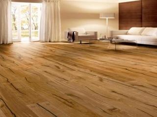 木地板的补救办法