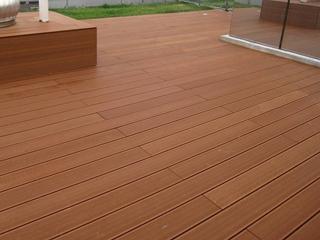 木地板精油的作用和使用守则
