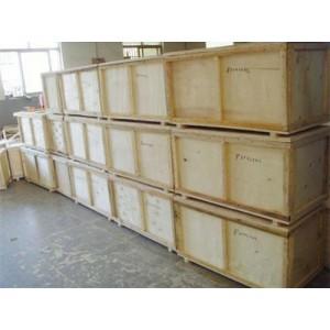 宏润木业-木箱系列