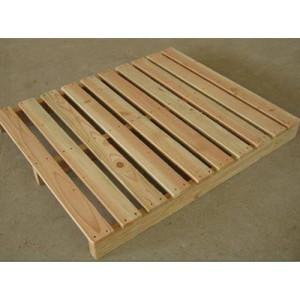 宏润木业-木托盘系列