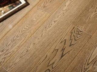 家有猫咪的家居木地板保养