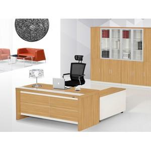 奥华家具-办公桌系列