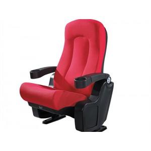 奥华家具-椅子系列