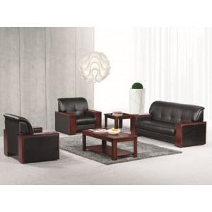 奥华家具-沙发系列