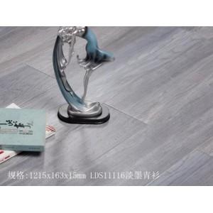 艾翡地板-多层橡木冷色系