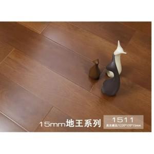 艾翡地板-15mm超厚强化国标地板