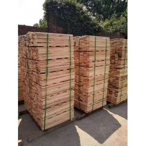 各种规格杂木木方、板条、包装料、建筑料