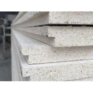 美泰-硫氧镁板