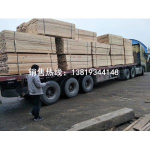 建煌木业-松木方料