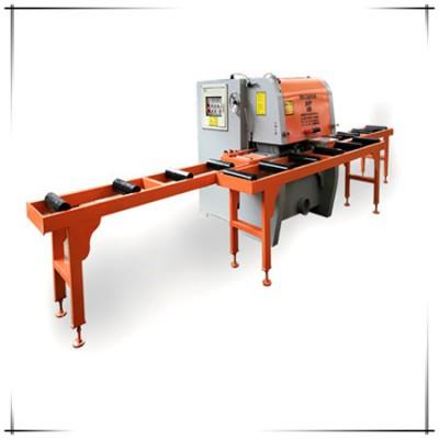 元创木工机械全国必威体育app苹果|主页登录