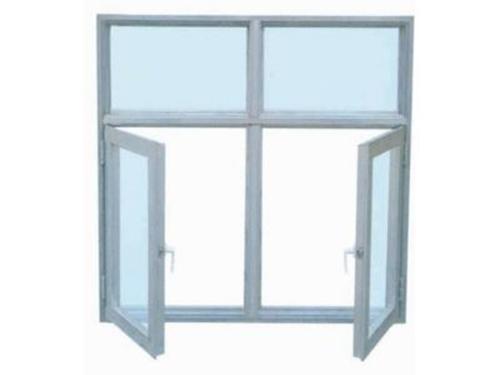 盈盾门业-推拉窗