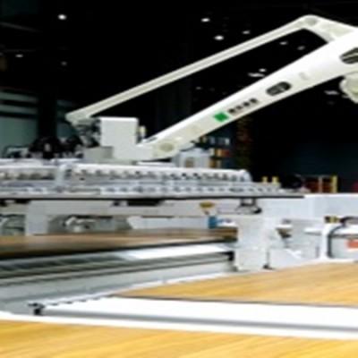 南兴装备木工机械全国必威体育app苹果|主页登录