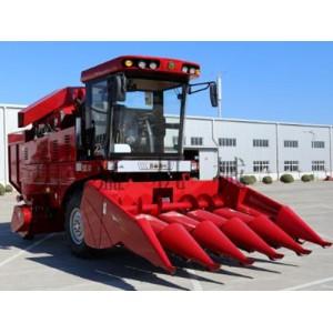 勇猛机械-玉米机系列