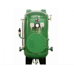 南极机械-压力容器系列