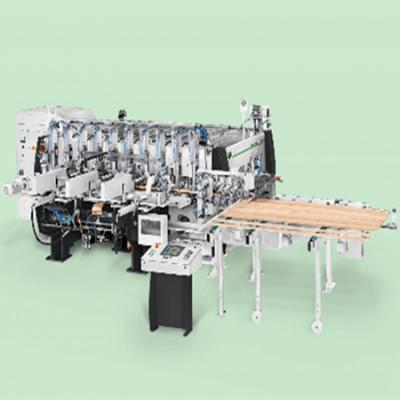 威力木工机械全国必威体育app苹果|主页登录