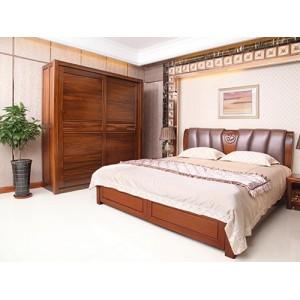 春诺家具-卧室系列