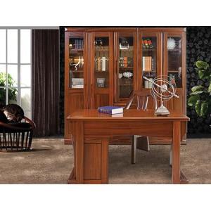 春诺家具-书房系列