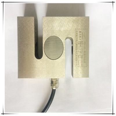 工程机械力传感器招代理