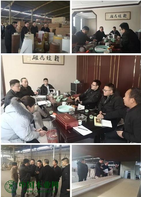 浙江昊博门业科技有限公司