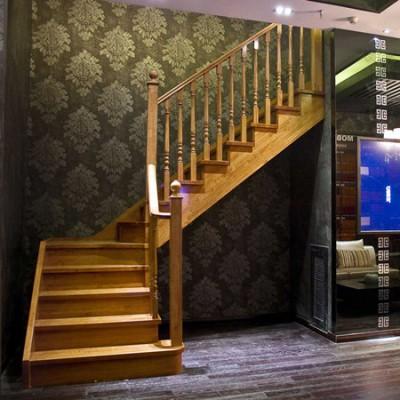 美步楼梯全国必威体育app苹果|主页登录