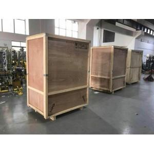 东月木制品-木箱系列