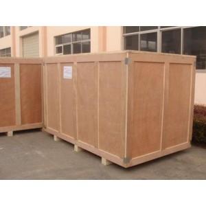 易诚木制品-木箱系列