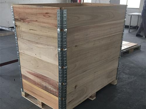 爱国木制品-木箱系列