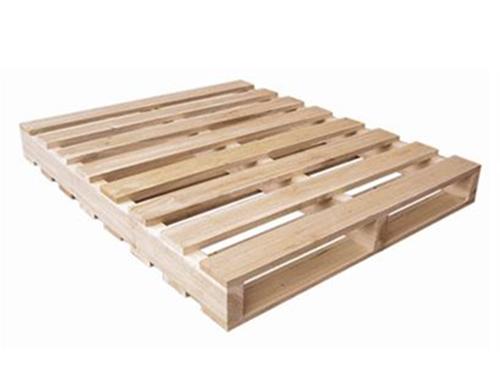 爱国木制品-木托盘系列