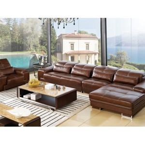 名家家具-沙发系列