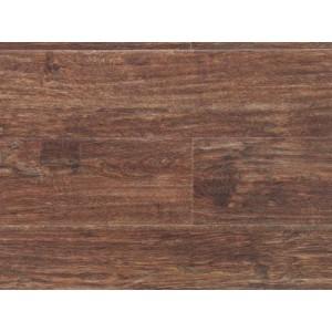 万丽木业-艾伦斯系列地板