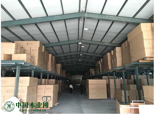 庄寨镇是全国最大的桐木加工出口创汇基地,桐木制品出口量占全国同类产品的70%,这为当地企业转型棺木制造提供了优势环境。