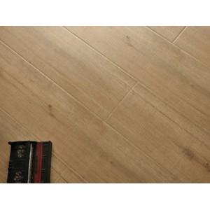 万树木业-强化复合地板系列