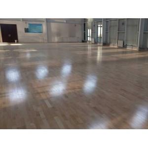 欧氏地板-实木地板系列