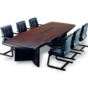 京泰家具-会议桌系列