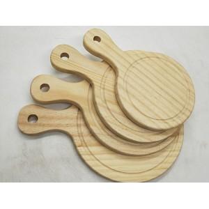 颜禾-木质托盘