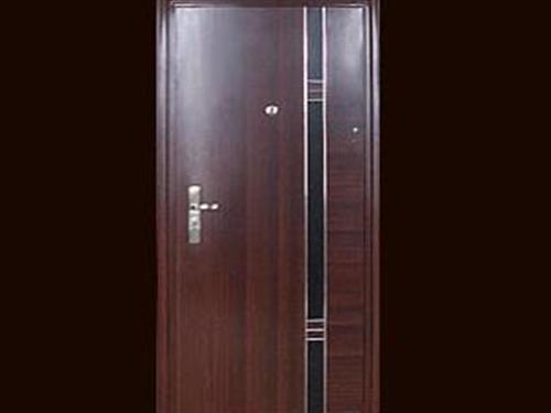 宏盛-钢质防盗门系列