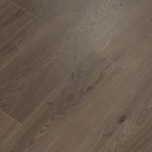 惠发-高端木地板系列