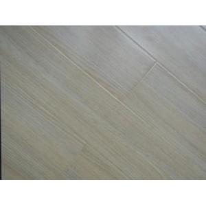 阿斯盾木业-小模压封蜡强化地板系列